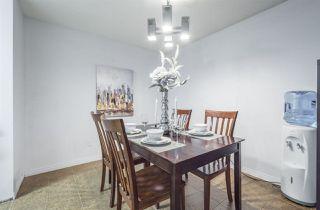 Photo 6: 5632 148 Street in Edmonton: Zone 14 Townhouse for sale : MLS®# E4139909