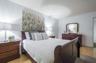 Photo 18: 5632 148 Street in Edmonton: Zone 14 Townhouse for sale : MLS®# E4139909