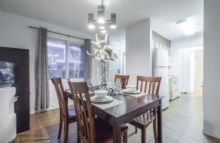Photo 8: 5632 148 Street in Edmonton: Zone 14 Townhouse for sale : MLS®# E4139909