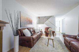Photo 5: 5632 148 Street in Edmonton: Zone 14 Townhouse for sale : MLS®# E4139909