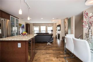 Photo 14: 48 455 Shorehill Drive in Winnipeg: Royalwood Condominium for sale (2J)  : MLS®# 1900331