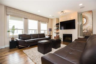 Photo 3: 48 455 Shorehill Drive in Winnipeg: Royalwood Condominium for sale (2J)  : MLS®# 1900331