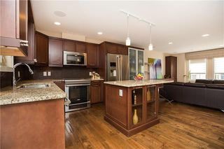 Photo 12: 48 455 Shorehill Drive in Winnipeg: Royalwood Condominium for sale (2J)  : MLS®# 1900331