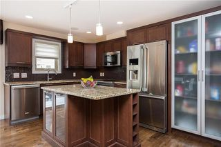 Photo 10: 48 455 Shorehill Drive in Winnipeg: Royalwood Condominium for sale (2J)  : MLS®# 1900331