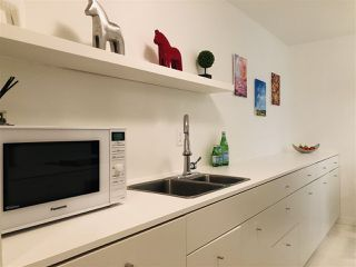 Photo 7: 105 2885 SPRUCE Street in Vancouver: Fairview VW Condo for sale (Vancouver West)  : MLS®# R2331868