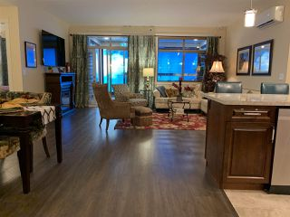 Photo 9: 303 8538 203A Street in Langley: Willoughby Heights Condo for sale : MLS®# R2337449