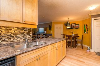 Photo 10: #109 13005 140 Avenue in Edmonton: Zone 27 Condo for sale : MLS®# E4143217