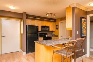 Photo 6: #109 13005 140 Avenue in Edmonton: Zone 27 Condo for sale : MLS®# E4143217