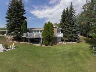 Main Photo:  in Edmonton: Zone 57 House for sale : MLS®# E4143534