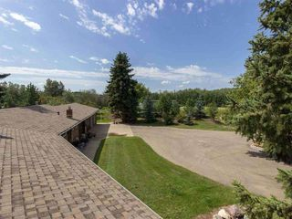 Photo 9: 3441 199 Street in Edmonton: Zone 57 House for sale : MLS®# E4143534