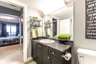 "Photo 17: 208 3150 VINCENT Street in Port Coquitlam: Glenwood PQ Condo for sale in ""BREYERTON"" : MLS®# R2340425"
