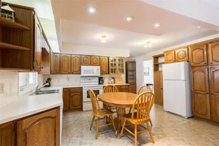Photo 3: 51121 Range Road 270: Rural Parkland County House for sale : MLS®# E4143617