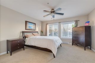 """Photo 13: 114 13819 232 Street in Maple Ridge: Silver Valley Townhouse for sale in """"BRIGHTON"""" : MLS®# R2342669"""