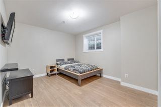 "Photo 17: 114 13819 232 Street in Maple Ridge: Silver Valley Townhouse for sale in ""BRIGHTON"" : MLS®# R2342669"