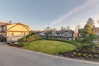 "Photo 8: 114 13819 232 Street in Maple Ridge: Silver Valley Townhouse for sale in ""BRIGHTON"" : MLS®# R2342669"
