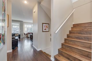 "Photo 12: 114 13819 232 Street in Maple Ridge: Silver Valley Townhouse for sale in ""BRIGHTON"" : MLS®# R2342669"