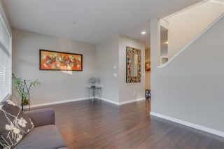 """Photo 11: 114 13819 232 Street in Maple Ridge: Silver Valley Townhouse for sale in """"BRIGHTON"""" : MLS®# R2342669"""