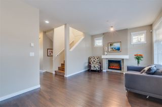 "Photo 10: 114 13819 232 Street in Maple Ridge: Silver Valley Townhouse for sale in ""BRIGHTON"" : MLS®# R2342669"