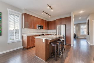 """Photo 6: 114 13819 232 Street in Maple Ridge: Silver Valley Townhouse for sale in """"BRIGHTON"""" : MLS®# R2342669"""