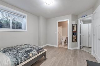 """Photo 18: 114 13819 232 Street in Maple Ridge: Silver Valley Townhouse for sale in """"BRIGHTON"""" : MLS®# R2342669"""