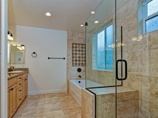 Photo 7: PACIFIC BEACH House for rent : 4 bedrooms : 1820 Malden Street