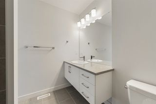 Photo 26: 12045 95 Street in Edmonton: Zone 05 House Half Duplex for sale : MLS®# E4147104