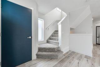 Photo 16: 12045 95 Street in Edmonton: Zone 05 House Half Duplex for sale : MLS®# E4147104