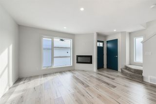 Photo 14: 12045 95 Street in Edmonton: Zone 05 House Half Duplex for sale : MLS®# E4147104