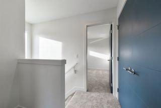 Photo 21: 12045 95 Street in Edmonton: Zone 05 House Half Duplex for sale : MLS®# E4147104