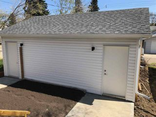 Photo 29: 12045 95 Street in Edmonton: Zone 05 House Half Duplex for sale : MLS®# E4147104