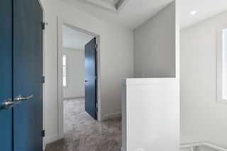 Photo 17: 12045 95 Street in Edmonton: Zone 05 House Half Duplex for sale : MLS®# E4147104