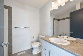 Photo 20: 12045 95 Street in Edmonton: Zone 05 House Half Duplex for sale : MLS®# E4147104