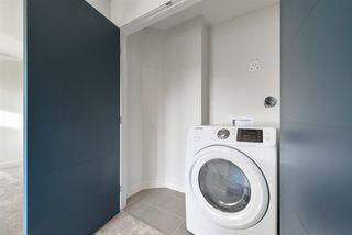 Photo 22: 12045 95 Street in Edmonton: Zone 05 House Half Duplex for sale : MLS®# E4147104