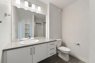 Photo 25: 12045 95 Street in Edmonton: Zone 05 House Half Duplex for sale : MLS®# E4147104