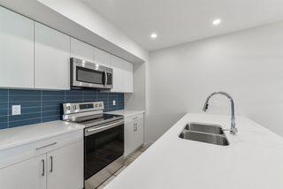 Photo 7: 12045 95 Street in Edmonton: Zone 05 House Half Duplex for sale : MLS®# E4147104