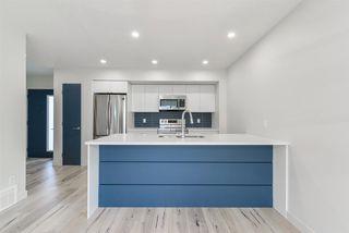 Photo 9: 12045 95 Street in Edmonton: Zone 05 House Half Duplex for sale : MLS®# E4147104