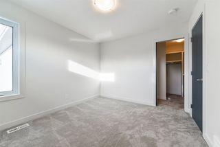 Photo 24: 12045 95 Street in Edmonton: Zone 05 House Half Duplex for sale : MLS®# E4147104