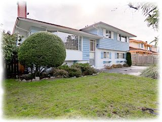 "Photo 2: 6211 CHATSWORTH Road in Richmond: Granville House for sale in ""Granville"" : MLS®# R2348591"