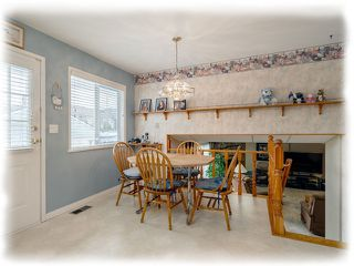 "Photo 6: 6211 CHATSWORTH Road in Richmond: Granville House for sale in ""Granville"" : MLS®# R2348591"