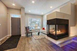 Photo 2: 9925 147 Street in Edmonton: Zone 10 House for sale : MLS®# E4147339
