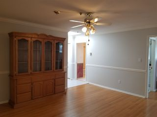 "Photo 5: 301 11771 DANIELS Road in Richmond: East Cambie Condo for sale in ""CHERRYWOOD MANOR"" : MLS®# R2349328"