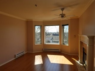 "Photo 4: 301 11771 DANIELS Road in Richmond: East Cambie Condo for sale in ""CHERRYWOOD MANOR"" : MLS®# R2349328"