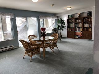 "Photo 14: 301 11771 DANIELS Road in Richmond: East Cambie Condo for sale in ""CHERRYWOOD MANOR"" : MLS®# R2349328"