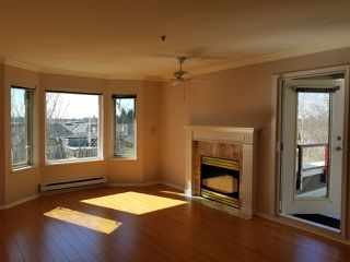 "Photo 3: 301 11771 DANIELS Road in Richmond: East Cambie Condo for sale in ""CHERRYWOOD MANOR"" : MLS®# R2349328"