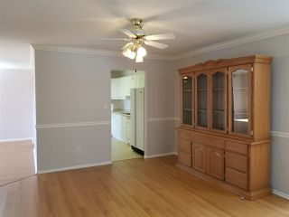 "Photo 6: 301 11771 DANIELS Road in Richmond: East Cambie Condo for sale in ""CHERRYWOOD MANOR"" : MLS®# R2349328"