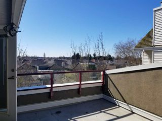 "Photo 11: 301 11771 DANIELS Road in Richmond: East Cambie Condo for sale in ""CHERRYWOOD MANOR"" : MLS®# R2349328"