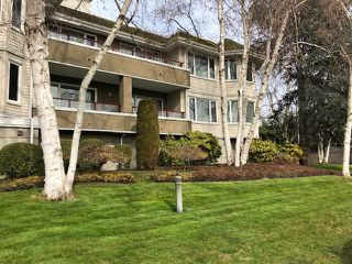 "Photo 2: 301 11771 DANIELS Road in Richmond: East Cambie Condo for sale in ""CHERRYWOOD MANOR"" : MLS®# R2349328"