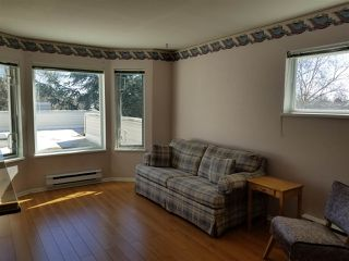 "Photo 9: 301 11771 DANIELS Road in Richmond: East Cambie Condo for sale in ""CHERRYWOOD MANOR"" : MLS®# R2349328"