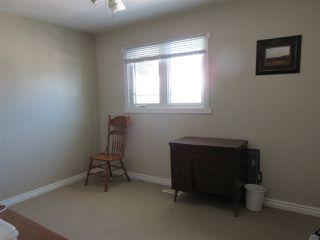 Photo 15: 525 5 Street: Thorhild House for sale : MLS®# E4147622