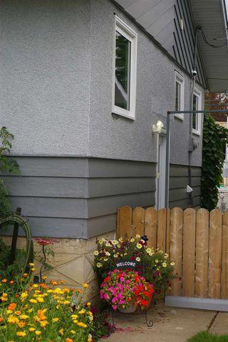 Photo 29: 525 5 Street: Thorhild House for sale : MLS®# E4147622